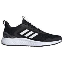 Adidas Fluidstreet FW1703